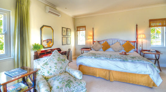 River Bend Country Lodge - Greater Addo Elephant Park